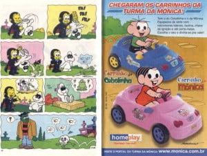 gibi_turma-monica_carro-cebolinha