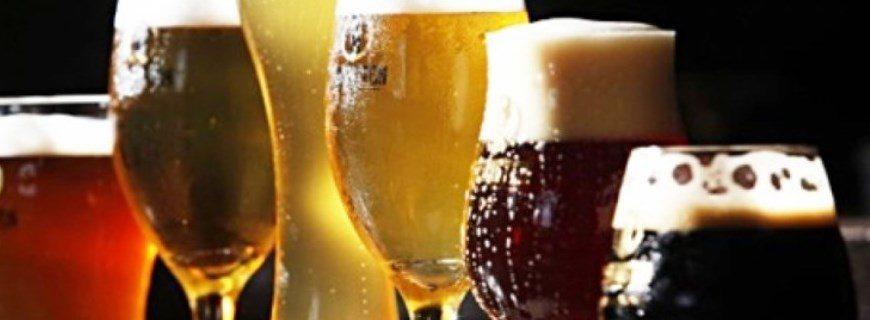 Ação Civil Pública – Cervejarias (outubro/2008)