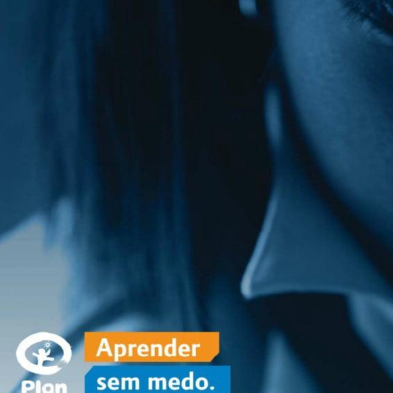 Imagem da capa do livro: Pesquisa: Bullying Escolar no Brasil. Relatório Final.