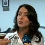 Imagem do vídeo: Comissão debate efeitos da publicidade nas crianças.