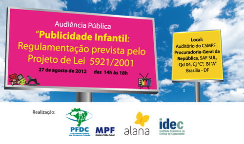 audiencia-publica-mpf-2012