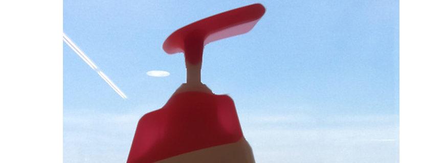 Um Carrossel de vendas: marca de sabonete invade novela infantil!