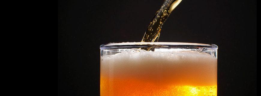 Enquadrem as cervejas na lei!