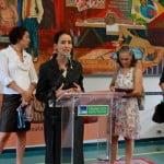 PL 5.921/2001 faz 11 anos e Alana promove ato em Brasília