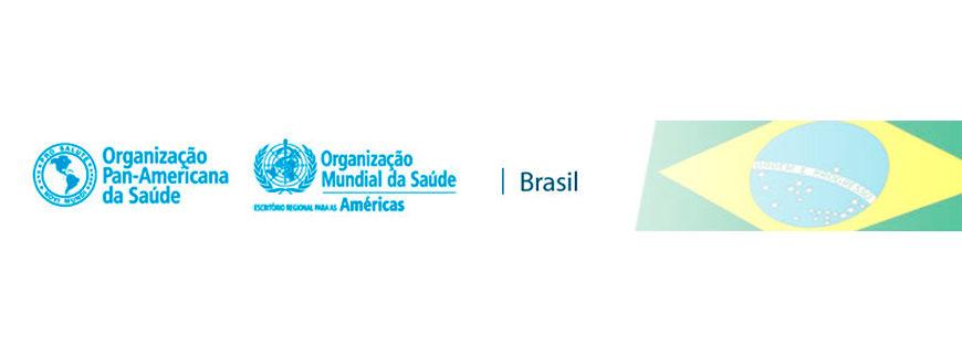 Organização Pan-Americana da Saúde também pede: #SancionaAlckmin!