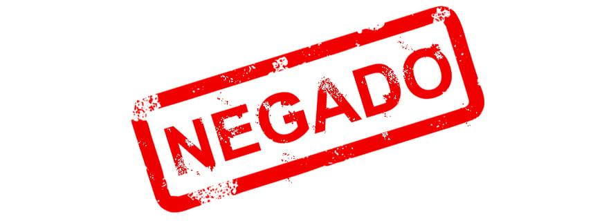 TAM e Kraft negam abusos