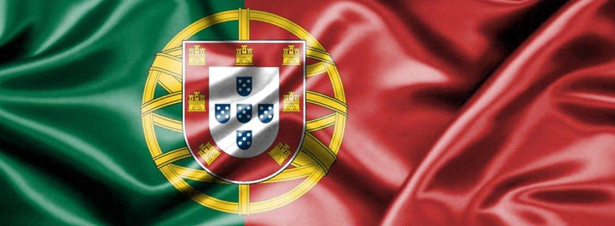 Portugal contra a obesidade infantil