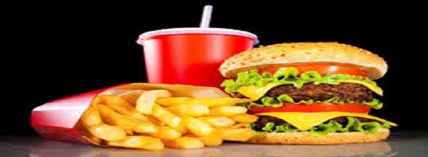 Habib's, McDonald's, Giraffas, China in Box, Gendai e Bob's (maio/2013)