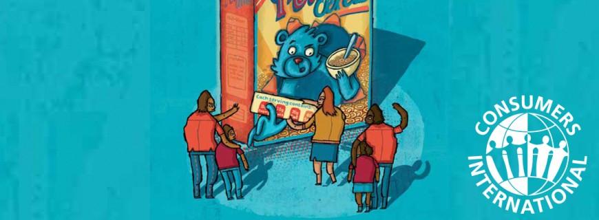Em defesa do consumidor