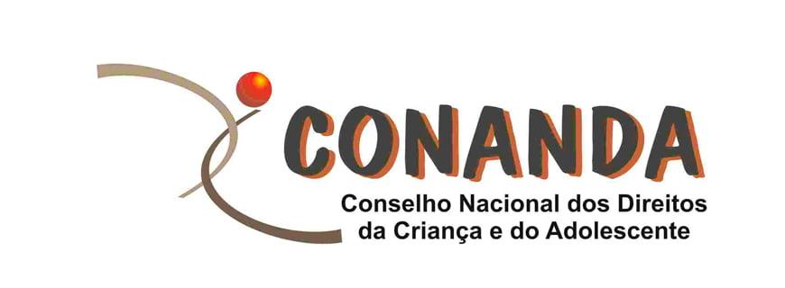 Instituto Alana é eleito um dos conselheiros do Conanda
