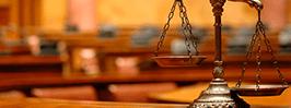 Ações Jurídicas - projeto Criança e consumo