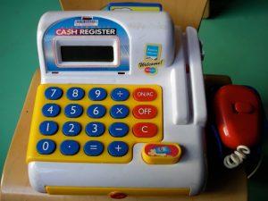 caixa-registradora-infantil