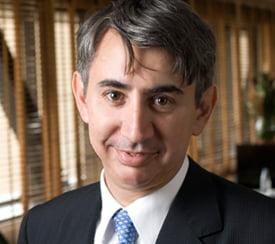 João Lopes Guimarães Junior