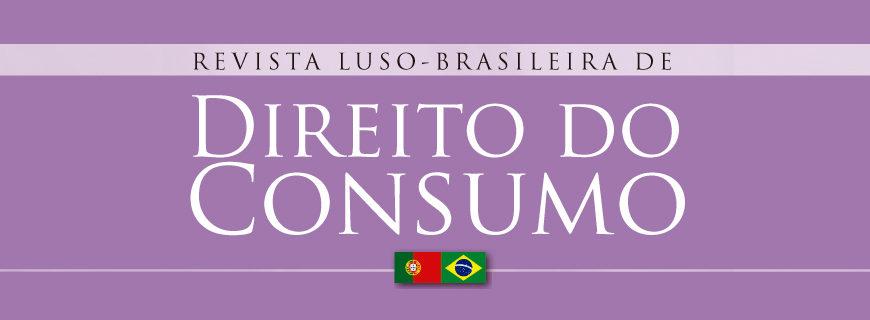 Revista Luso-Brasileira debate publicidade infantil