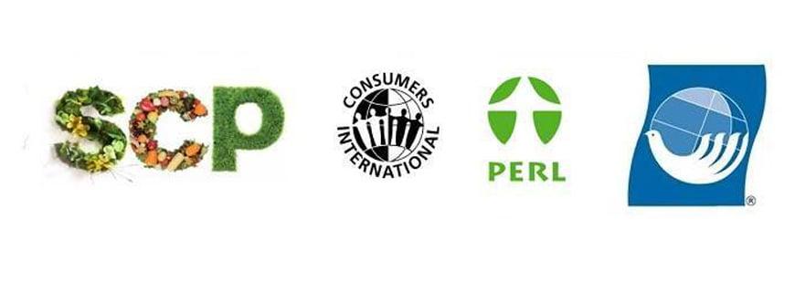 Seminário online debate o consumo sustentável