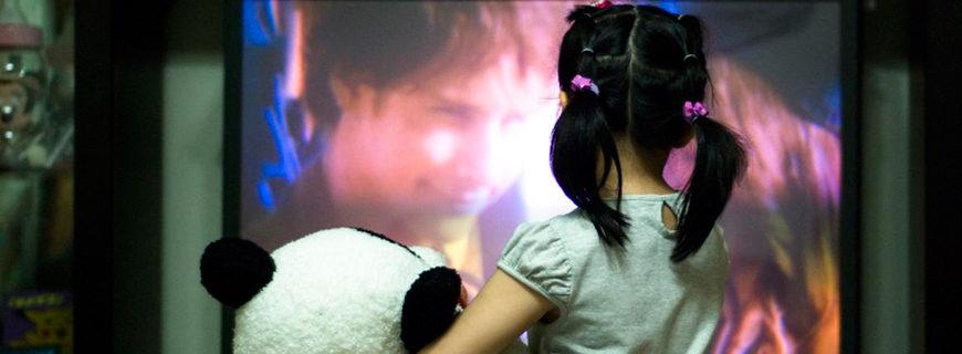 Publicidade Infantil é obstáculo para alimentação saudável