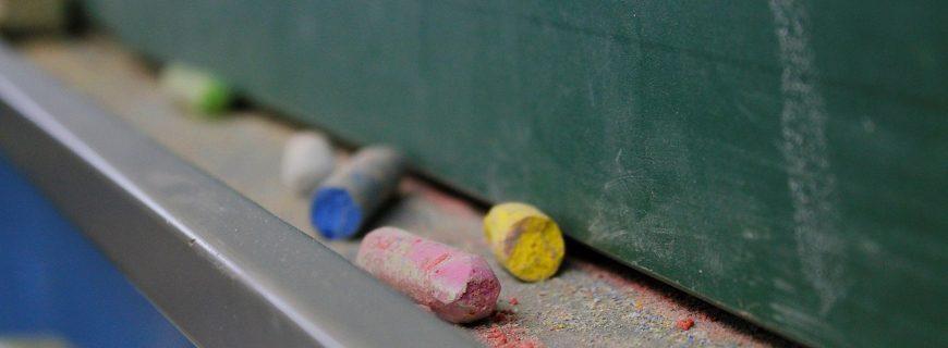 Ministério Público apresenta nota técnica sobre publicidade em escolas