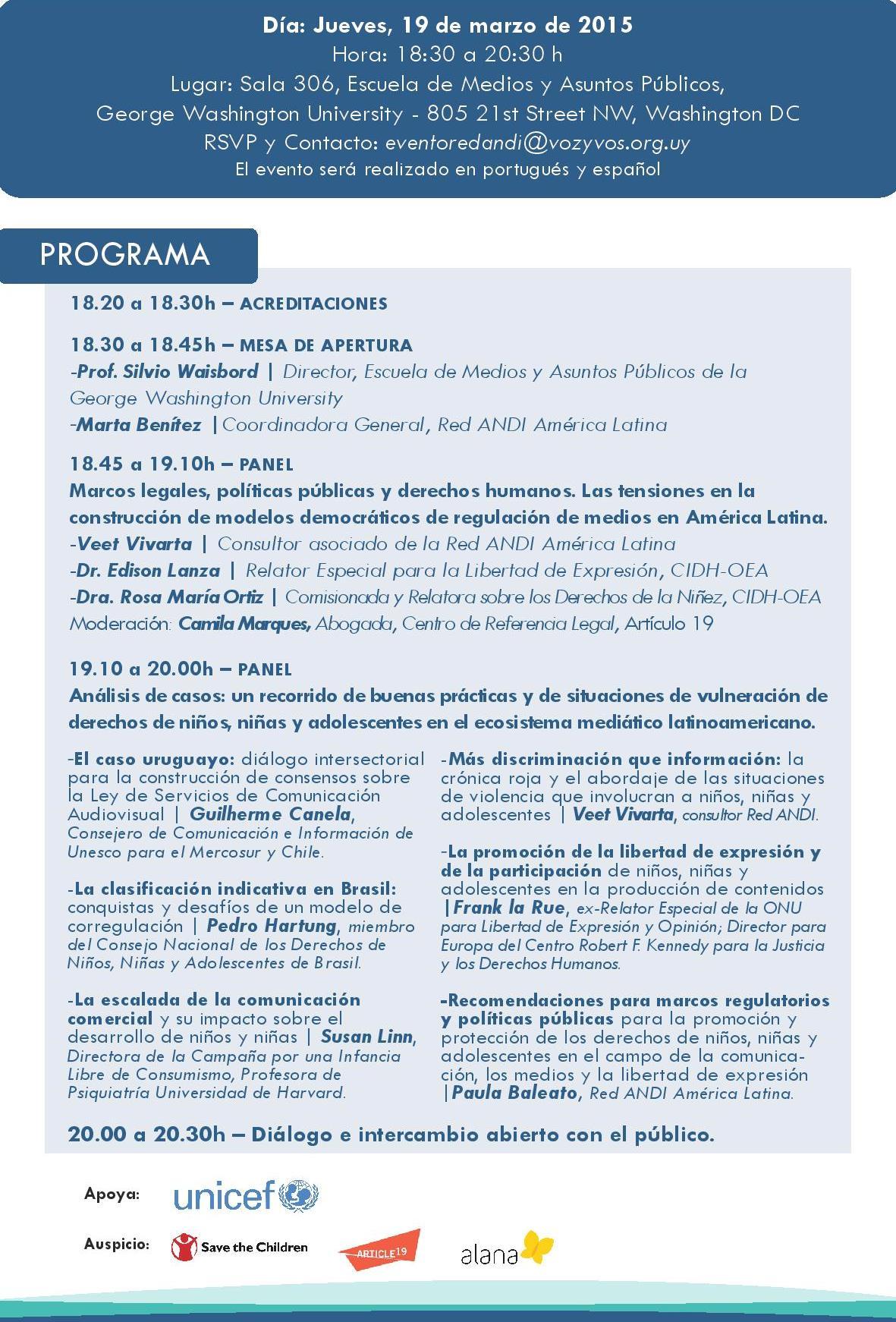 Evento RED ANDI_Espanhol-page-001