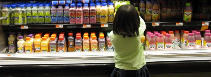 Debate sobre publicidade infantil na Defensoria amplia discussão sobre o tema