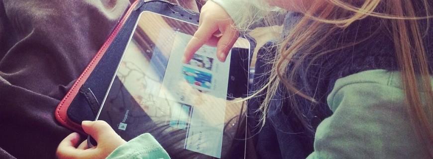 Classificação Indicativa chega aos smartphones e tablets