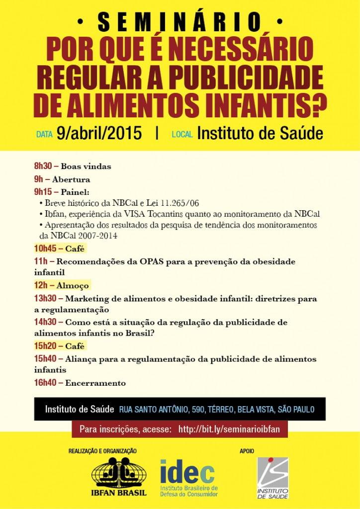 2015-convite_seminário_ibfan-724x1024