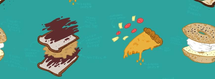 #Obesidadeinfantil: OMS defende fim da publicidade de alimentos não saudáveis