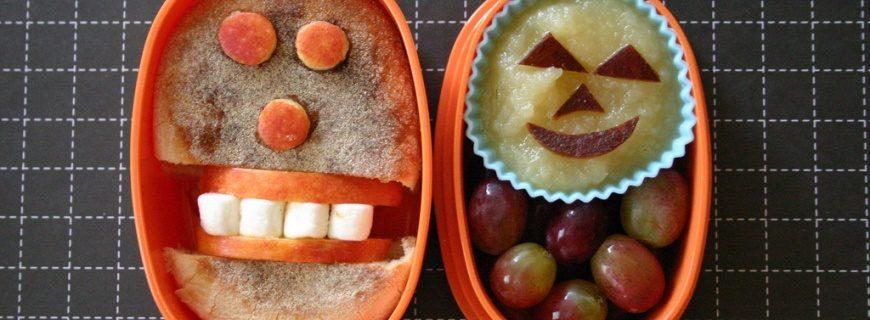 Autorregulamentação nos EUA é ineficiente para restringir publicidade de alimentos