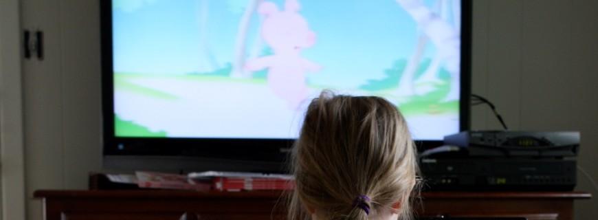 Para Conar, regular até mesmo a publicidade infantil é censura