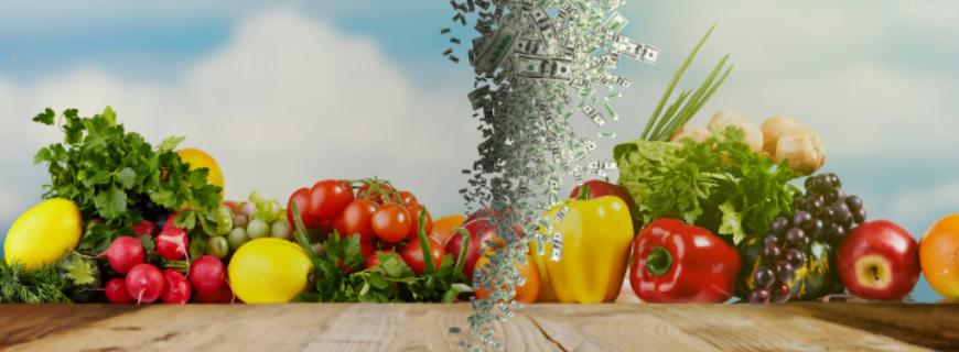 "Táticas mercadológicas ""mascaram"" verdades sobre os alimentos"