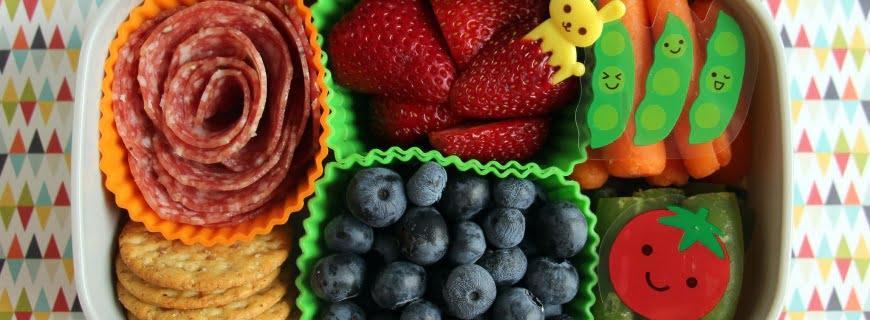 Criança e Consumo integra Fórum sobre Segurança Alimentar e Nutrição