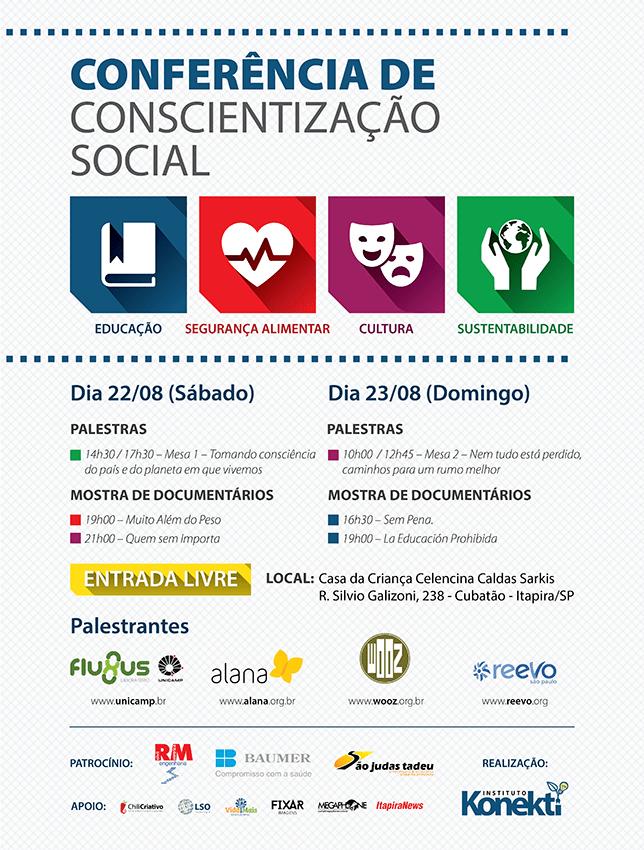 Cartaz Conferência Konekti (web)