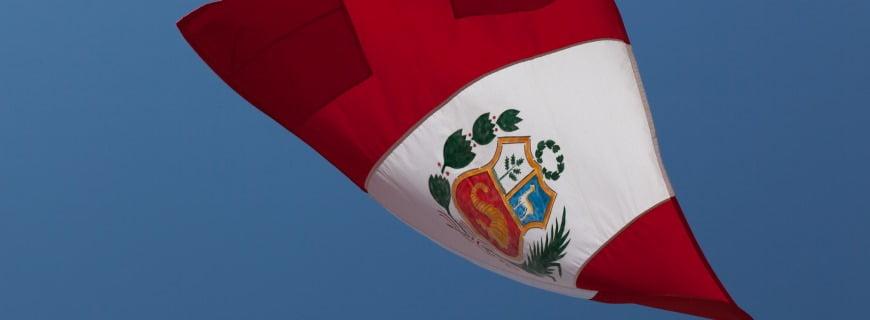 Peru defende a regulamentação da publicidade infantil