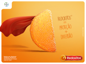 Redoxitos 2