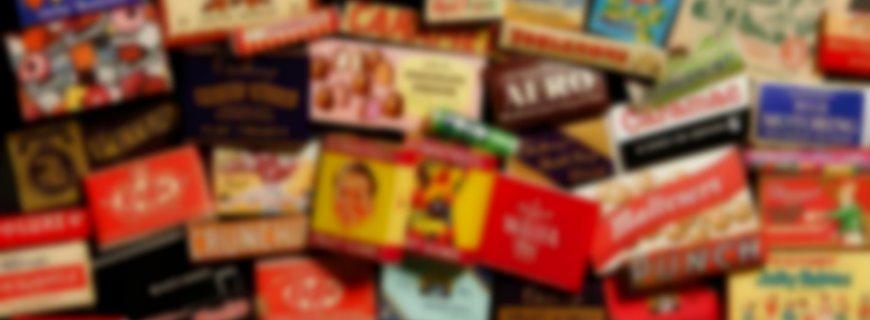 Para erradicar a obesidade infantil: fim da publicidade de alimentos não saudáveis