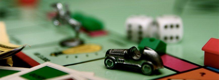 Hasbro deixará de vender Monopoly Império no Brasil