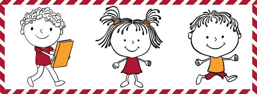 6 dicas para minimizar o consumismo infantil no Natal