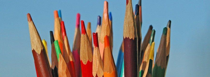Volta às aulas: veja dicas para minimizar o consumismo