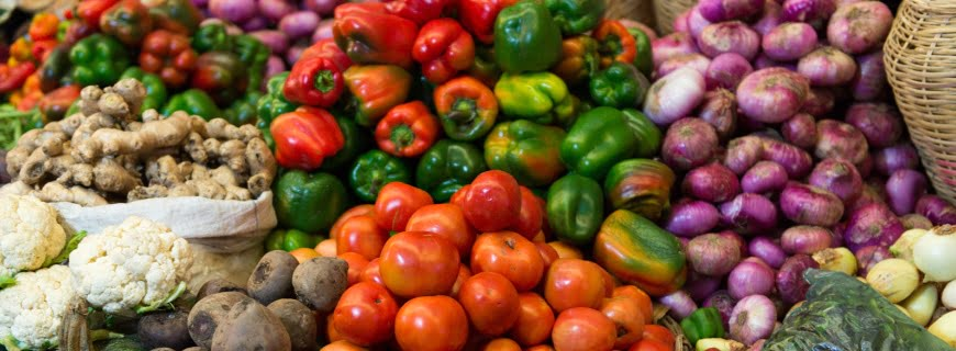 Bolívia aprova lei que trata da publicidade de alimentos