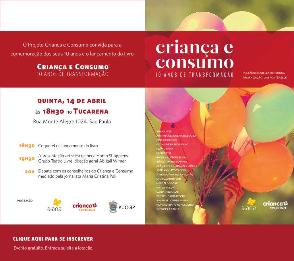 convite_10anos__digital_v7