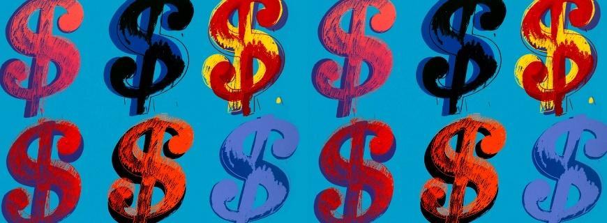 Dicas de educação financeira para minimizar o consumismo infantil