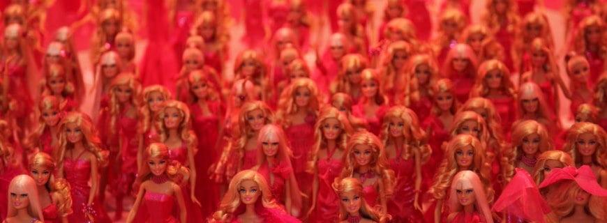 Após seis anos, denúncia sobre a Mattel tem decisão desfavorável no TJ de SP
