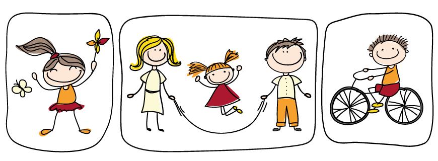 Dicas: 9 passos para limitar a exposição de crianças aos comerciais