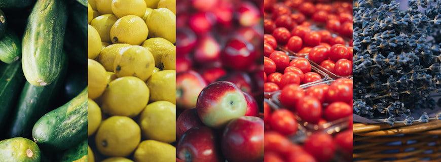 Relatório da 5ª Conferência de Segurança Alimentar e Nutricional é divulgado