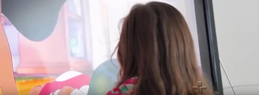 Entrevista: 10 anos do Criança e Consumo, conquistas e desafios