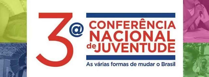 Conferência Nacional de Juventude apoia regulação da publicidade infantil