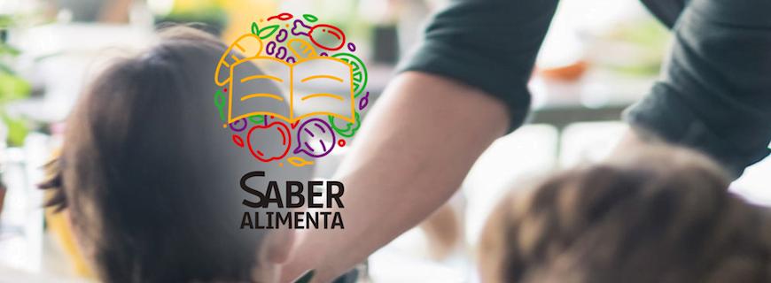 Entidades brasileiras repudiam parceria de Jamie Oliver com a Sadia
