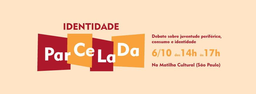 Debate sobre juventude periférica, consumo e identidade em São Paulo