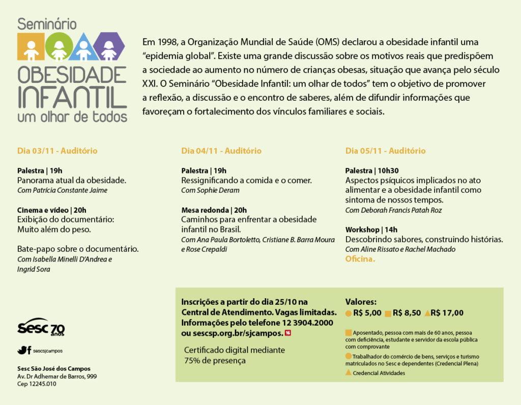 postal-seminario-obesidade_16