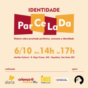 crianca-consumo_identidadeparcelada_post