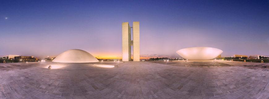 Caderno Legislativo sobre publicidade infantilserá lançado em Brasília